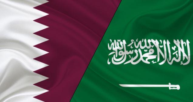 ولي العهد السعودي: قمة مجلس التعاون ستوحد الصفوف