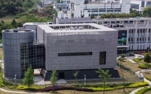 الصين توضح حول  تسرب كورونا من مختبرات ووهان