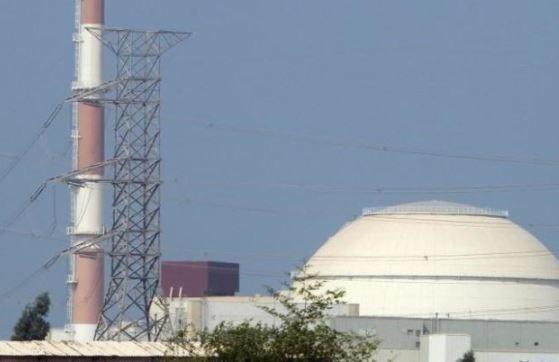 اميركا تندد بقيام إيران بتخصيب اليورانيوم وهكذا اعتبرته