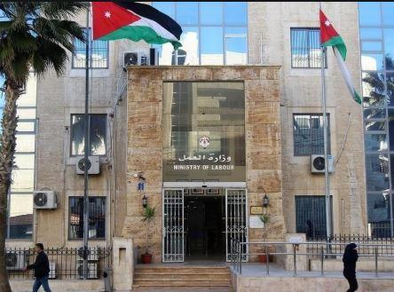 قرار جديد للأردنيين من معن القطامين.. وإحراءات بالقريب العاجل