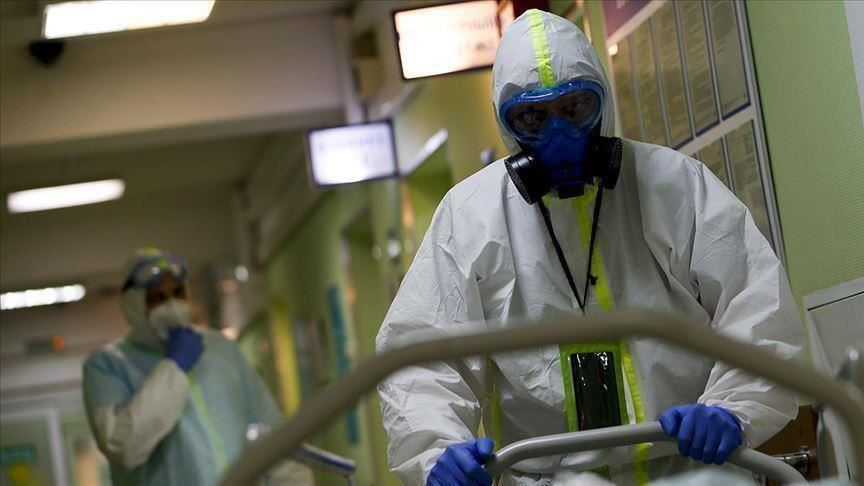 النرويج: وفاة شخصين بعد أيام من تلقيهما لقاح فايزر