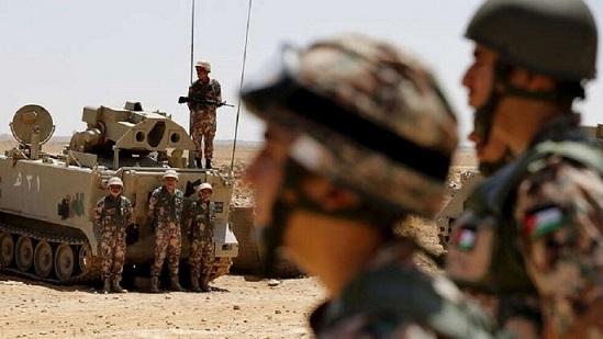 الحنيطي: القوات المسلحة تسخر جميع إمكاناتها لمساندة القطاعات