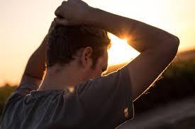 كيف توقف الثرثرة السلبية في رأسك؟