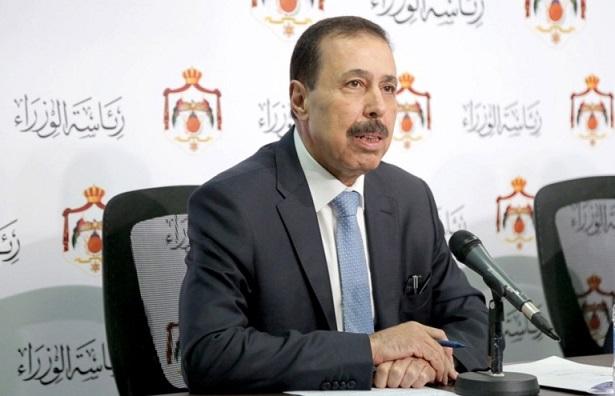 قرار جديد من وزير التربية والتعليم وإيعاز بشأن العملية التعليمية