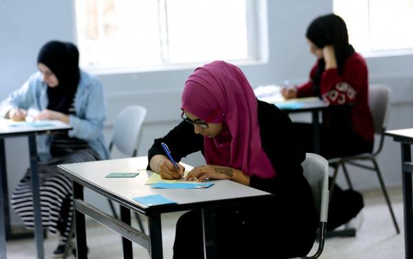 الحكومة تحسم جدل عودة الطلبة للصفوف وإعادة فتح المدارس الفصل الثاني