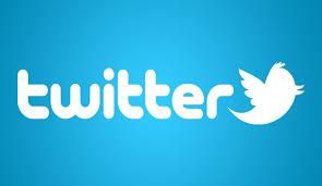 واشنطن: تويتر يُعلّق حساب ترمب بشكل دائم