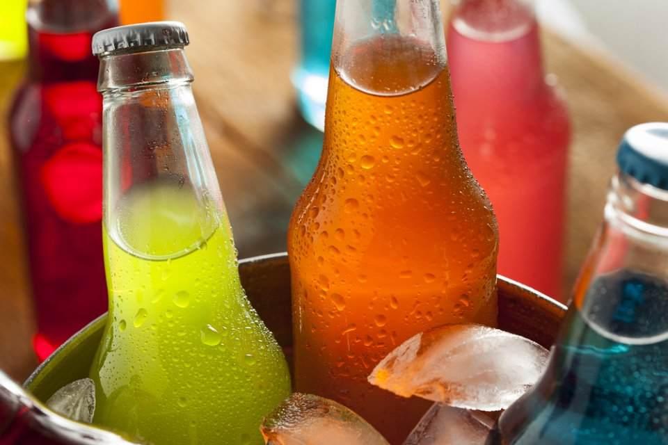 هل المشروبات الخالية من السكر تقي من السكري؟
