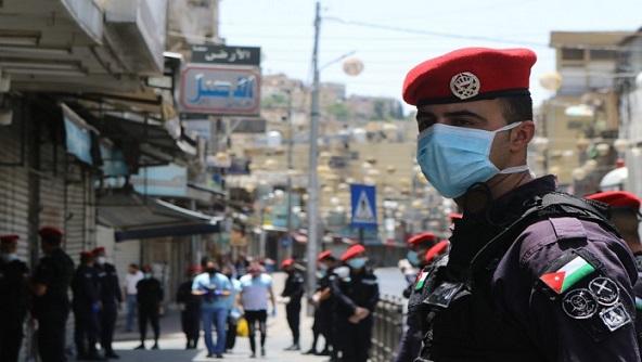 توجيهات حكومية وتوضيح من الصحة لجميع الأردنيين والمقيمين بالمملكة