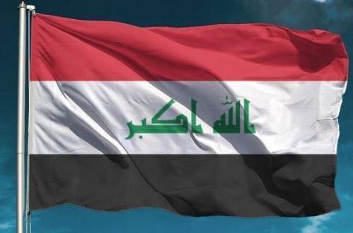 العراق يلوح بفرض حظر تجول