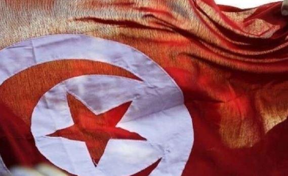 ارتفاع عدد اللاجئين وطالبي اللجوء في تونس