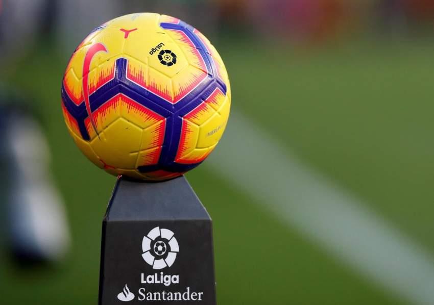 مواجهة صعبة لبرشلونة في نصف نهائي كأس الملك
