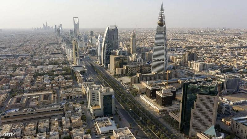 ارتفاع حصيلة كورونا في السعودية