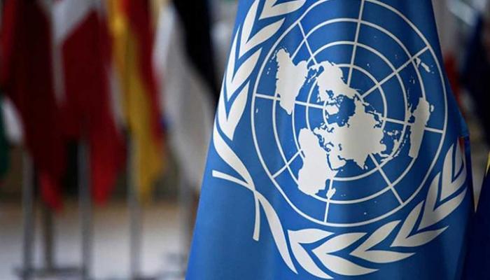 الأمم المتحدة: قرار بايدن بشأن اليمن يعزز فرص الحل السياسي