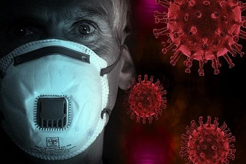 اكتشاف مسبب نشأة فيروس كورونا.. هذا ما وجده العلماء