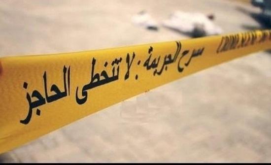 تفاصيل جريمة مروعة تهز المغرب.. ذبح أفراد عائلته ثم..؟