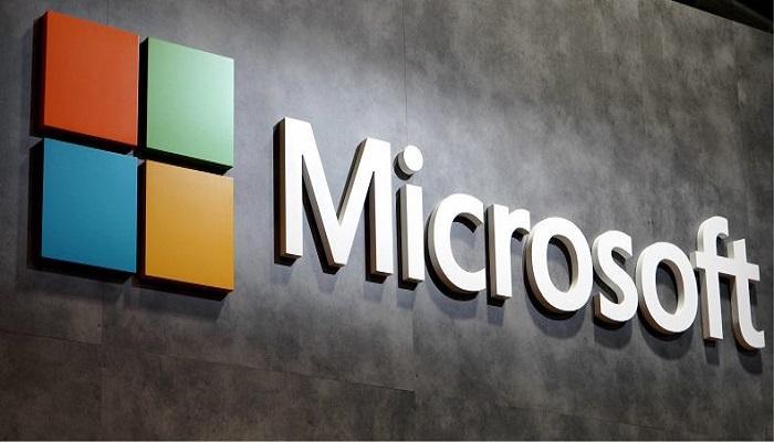 ''المرور للجميع''.. مايكروسوفت تطلق ميزة استثنائية