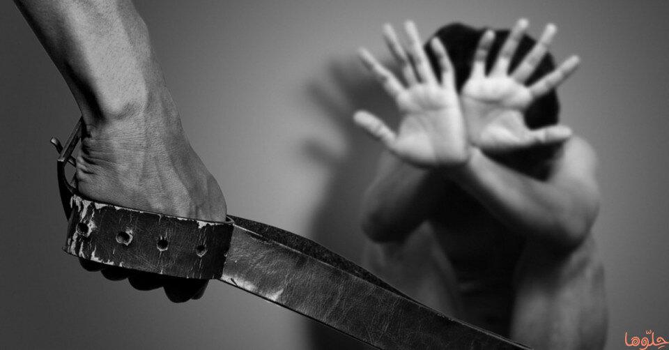 تجردا من الرحمة.. سجن أبوين بعد ضرب طفلهما حتى الموت