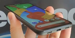 عن طريق الكاميرات.. غوغل تطرح ميزة مراقبة معدل نبضات القلب بهواتف بكسل