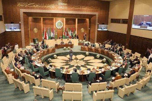 قرار عربي يؤكد أهمية الوصاية الهاشمية على المقدسات في القدس