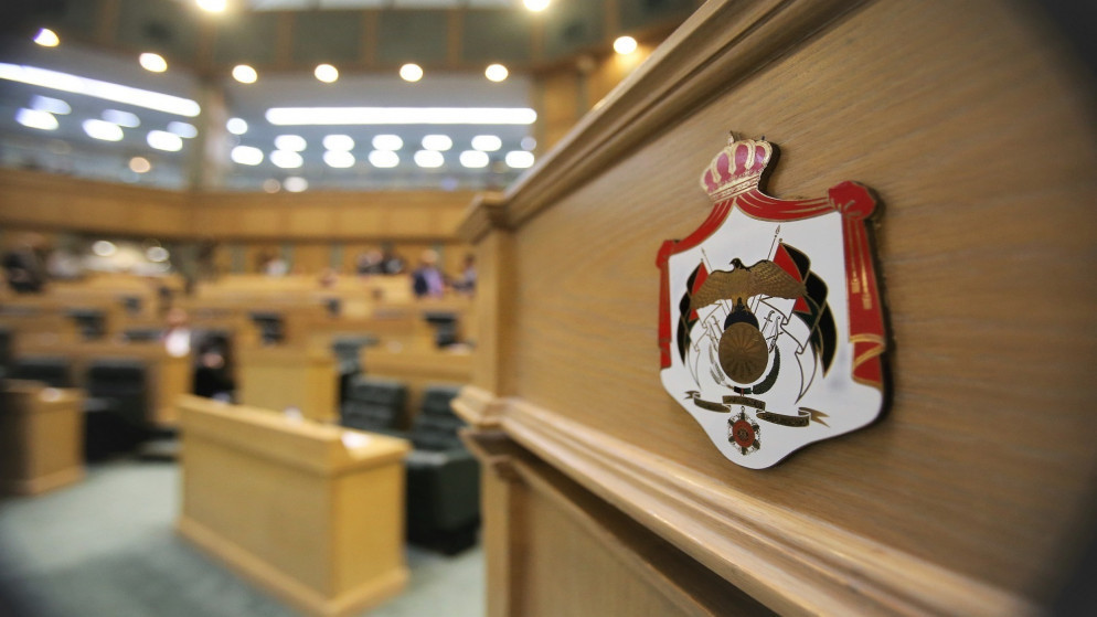المالية النيابية تقر مشروعي قانوني الموازنة والوحدات الحكومية