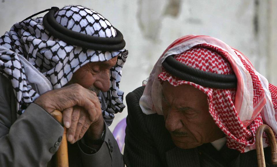 المالكي: الأردن يتعامل مع القضية الفلسطينية بمصداقية وجدية