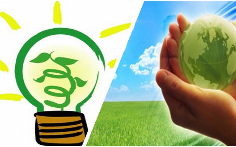 برنامج دولي لدعم الاقتصاد الأخضر في الأردن