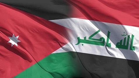 الفايز يؤكد حرص الأردن الدائم على أمن واستقرار العراق