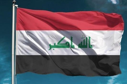 العراق: هجوم ضد التحالف الدولي