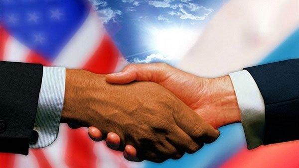 موسكو تشيد بقرار واشنطن بشأن معاهدة ستارت 3