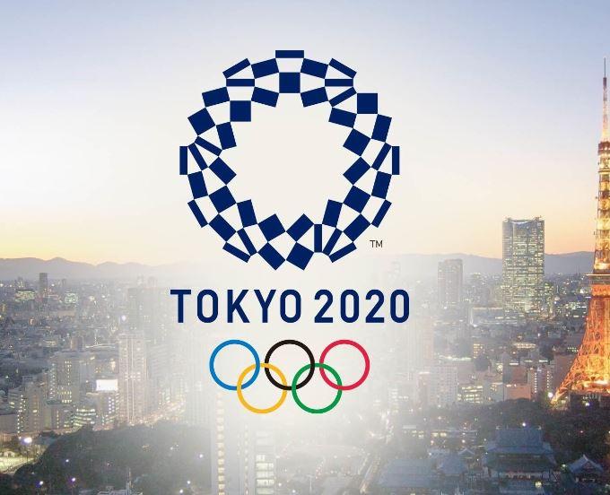 استقالة رئيس اللجنة المنظمة لأولمبياد طوكيو 2020