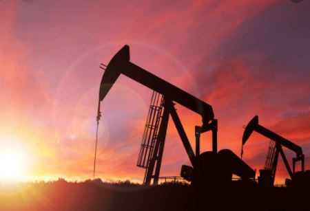 تقرير: الدول النفطية قد تخسر 13 تريليون دولار