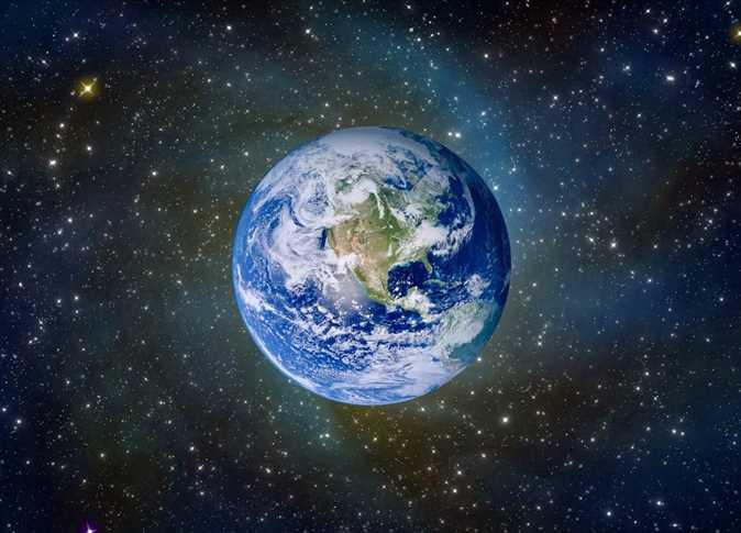 الأردن يعمل على إرسال كائنات حية دقيقة إلى الفضاء