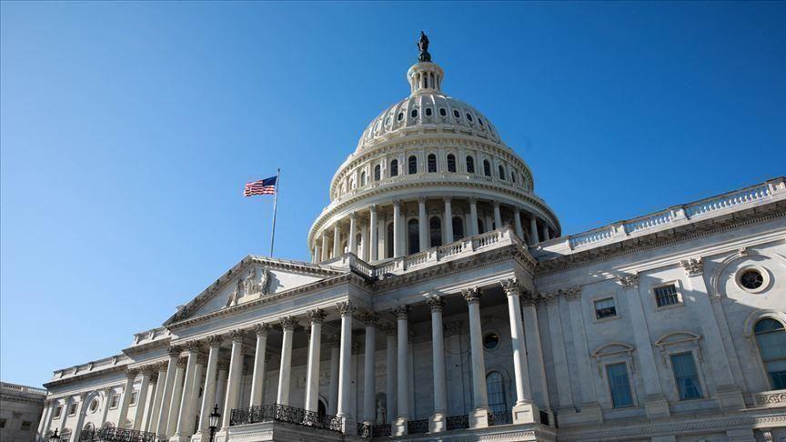 البيت الأبيض يعلق على اتصال بين واشنطن والرياض