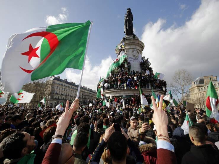 ''موقف ثابت''.. الجزائر تنسحب من اجتماع دولي بعد مشاركة وفد إسرائيلي