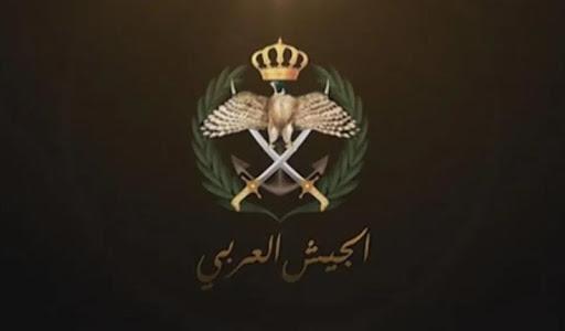 الجيش يفتح باب التجنيد.. تفاصيل