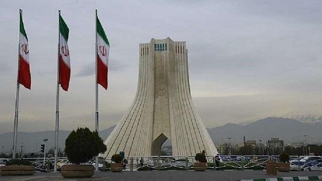إيران توضح موعد خروجها من سوريا.. وتحذر إسرائيل