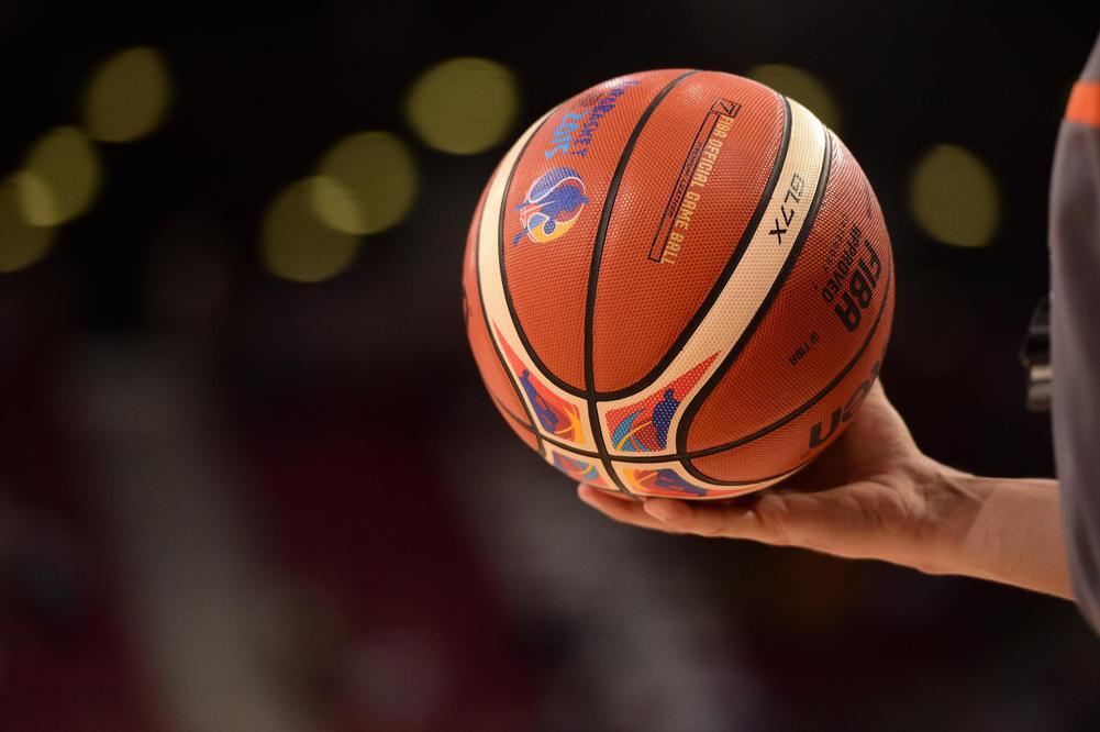 منتخب السلة يستدعي 4 لاعبين جددًا بعد تسجيل إصابات كورونا قبيل آسيا