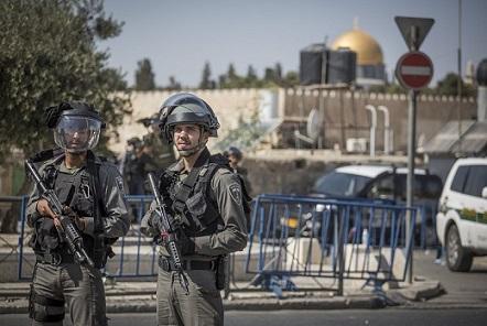 بعد قرار تاريخي.. السلطة الفلسطينية تطالب بالتحقيق بجرائم الاحتلال