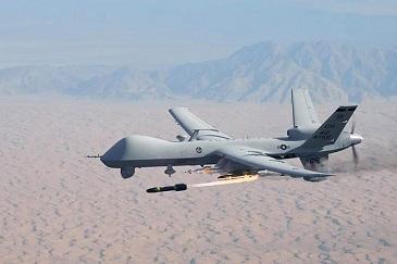 الحوثيون يعلنون استهداف مطار أبها السعودي للمرة الرابعة