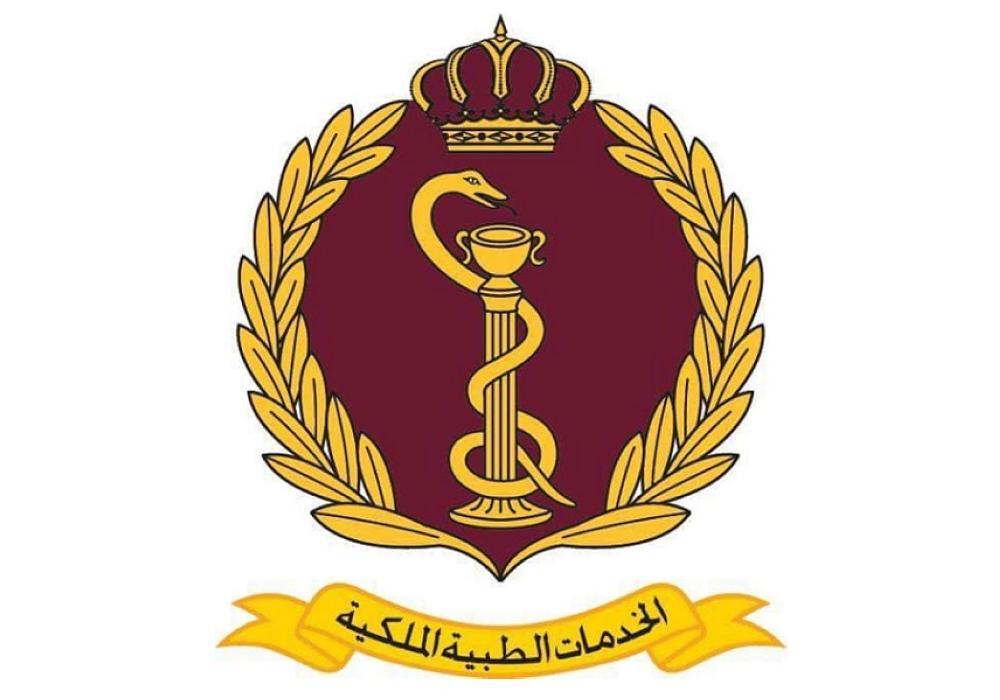 قرار جديد في الخدمات الطبية.. فئة لها الأولوية في تلقي العلاج