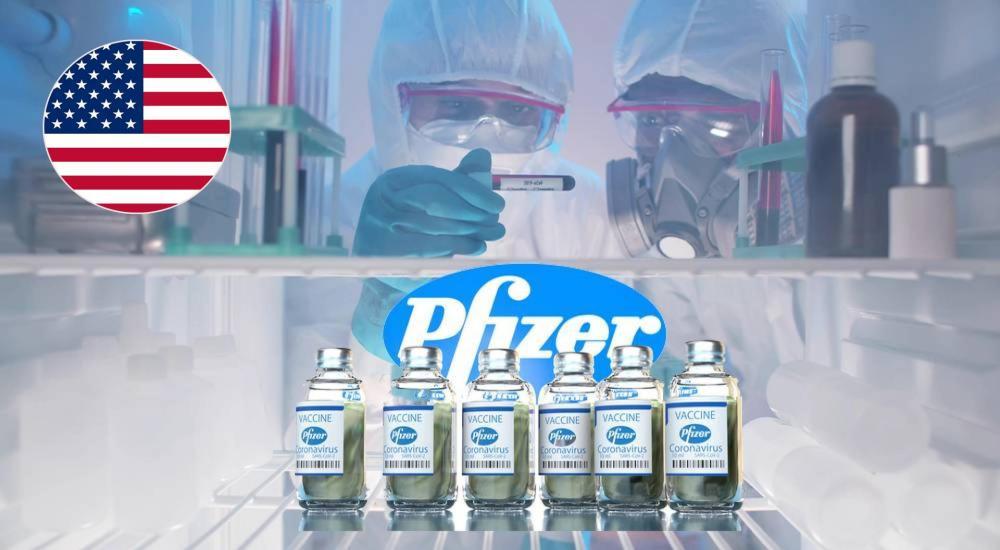 اجتماع لإيجاد نهج عالمي لتوزيع اللقاحات