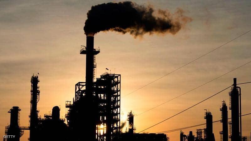 كامكو إنفست تحدد متوسط أسعار النفط لهذا العام .. تفاصيل
