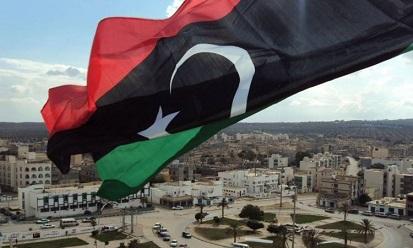 خطوة اتخذها الليبيون غيّرت مسار ثورة 2011