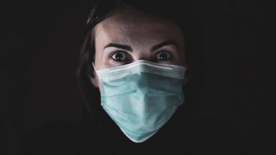 دراسة: %54 من الأردنيين تأثروا نفسيًا بسبب الجائحة