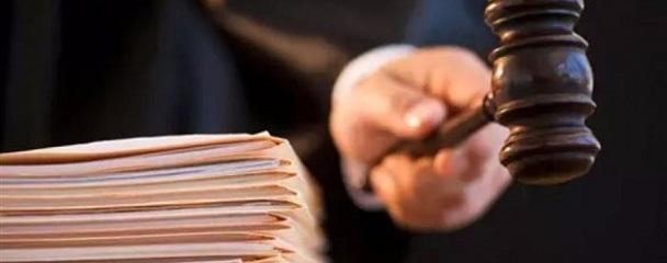 النعيمي عن إحالات التقاعد: جرت وفق القانون