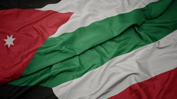 السفارة الكويتية في عمّان تحذر رعاياها