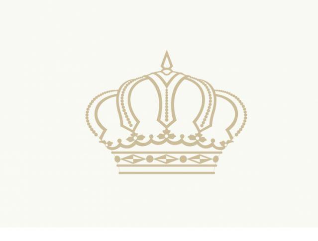 الملك يوجه رسالة إلى مدير المخابرات العامة