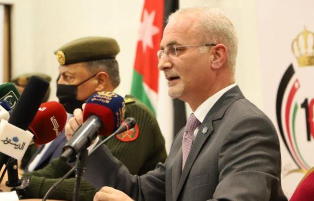 متقاعدون:برنامج رفاق السلاح يدعم منتسبي القوات المسلحة