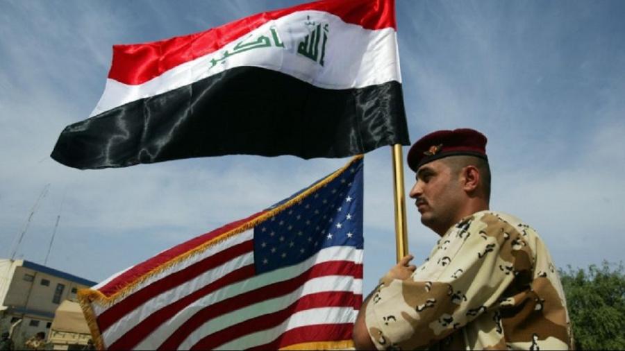 العراق يعلن التزامه بمخرجات الجولة الثالثة للحوار