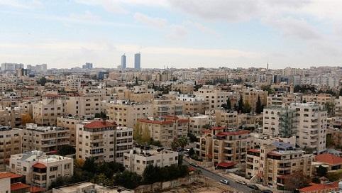 اعتبارًا من الاثنين.. تعميم لجميع المواطنين بهذه المناطق في الأردن.. أسماء